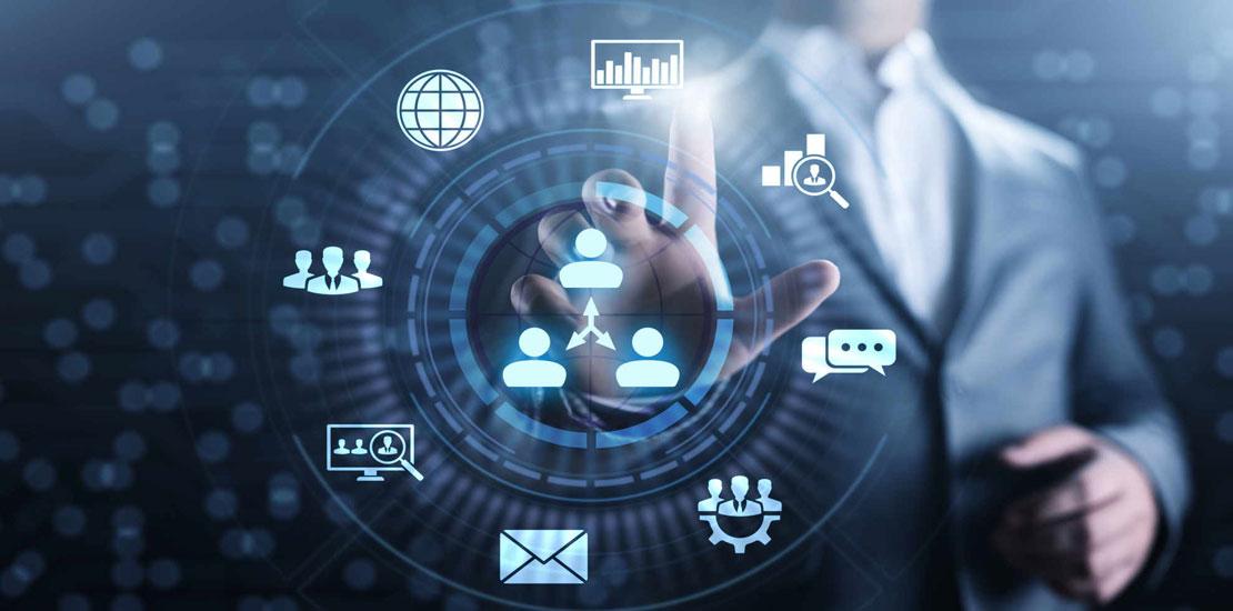 advisory-gestione-aziendale