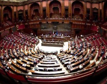 legge-di-bilancio-2021-testo-approvato-camera-senato