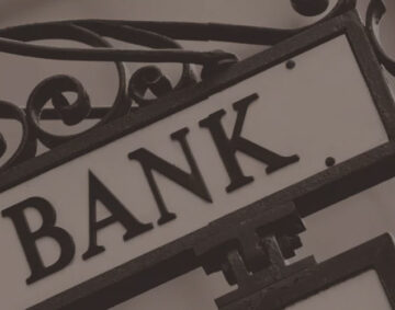 affidamenti-bancari